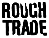 Buy book from Rough Trade